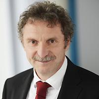 Psychosomatik Psychosomatische Medizin Robert Bosch Krankenhaus